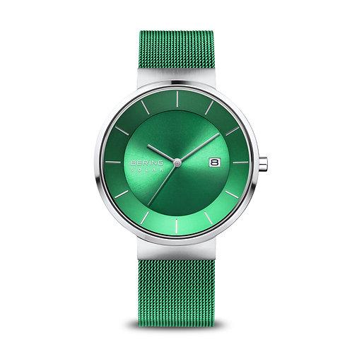 Bering dames horloge14639-Charity