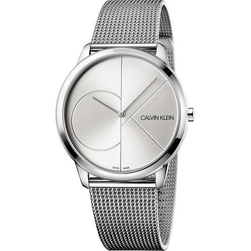 Dames horloge K3M2112Z