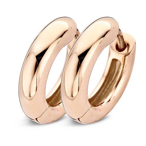 Blush Ring 7026rgo