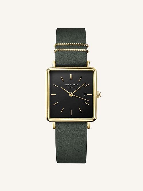 Rosefield horloge QBFGG-Q031
