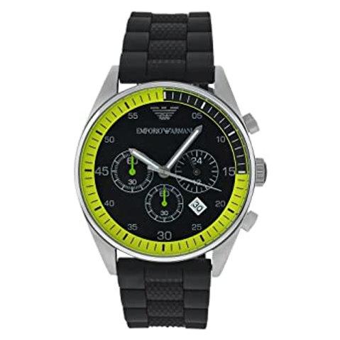 Armani Horloge  ar5865