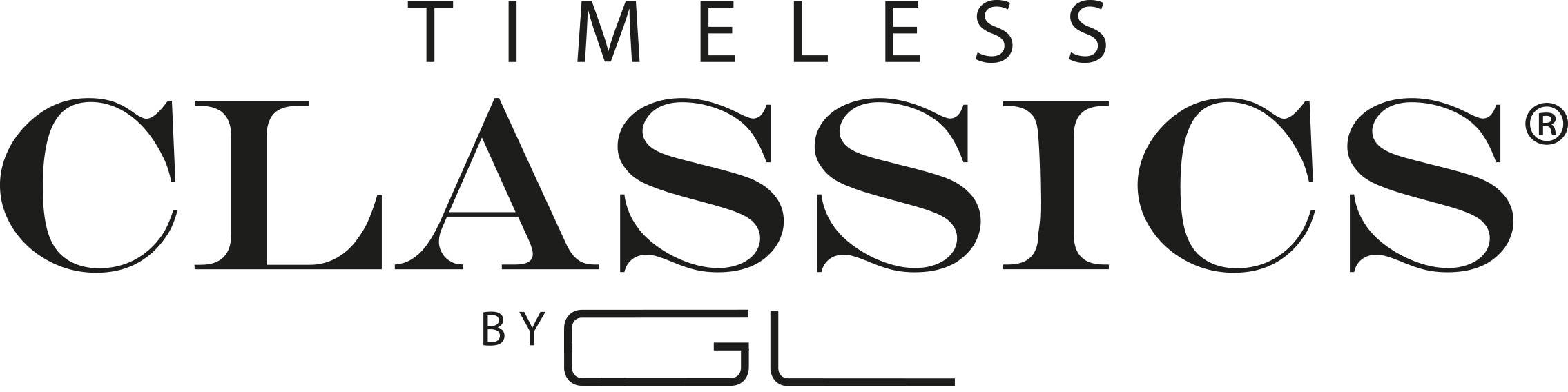 Timeless-Classic-GL.jpg