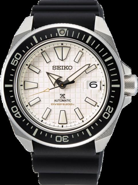 Seiko heren SRPE37K1