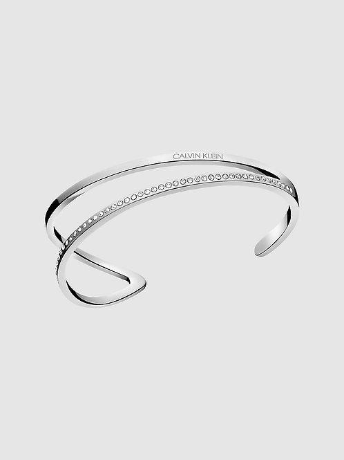 Dames armband KJ6VMF0401