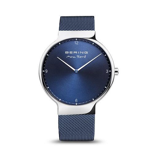Bering dames horloge 15540-307