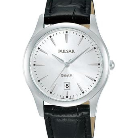 Pulsar heren PG8317X1, PG8316X1, PG8314X1, PG8313X1
