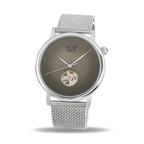Davis heren horloge 2300M