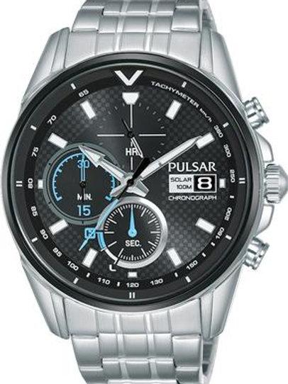 Pulsar heren PZ6035X1, PZ6027X1