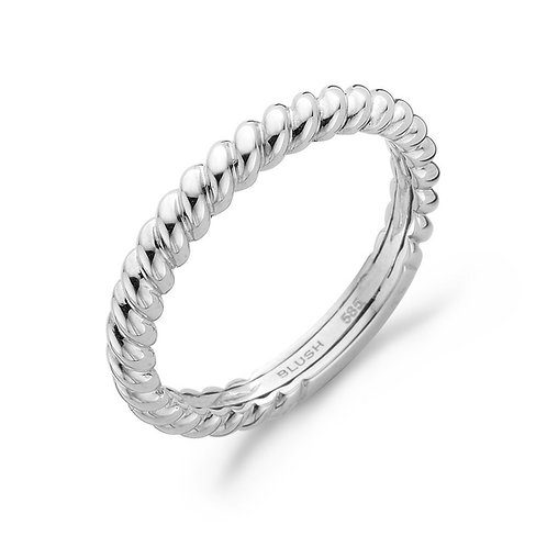 Blush Ring 1024wgo