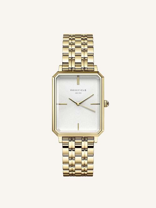 Rosefield horloge OCWSG-O40