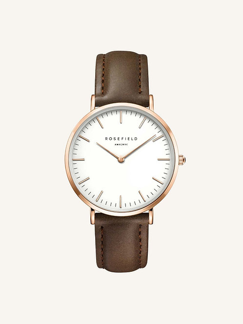 Rosefield horloge BWBRR-B3