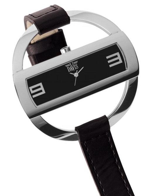 Davis dames horloge 1200