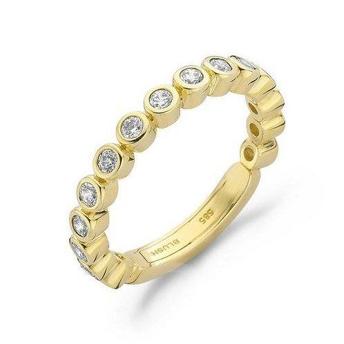Blush Ring 1049yzi