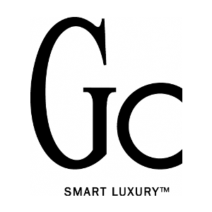 logo_gc_watches.png