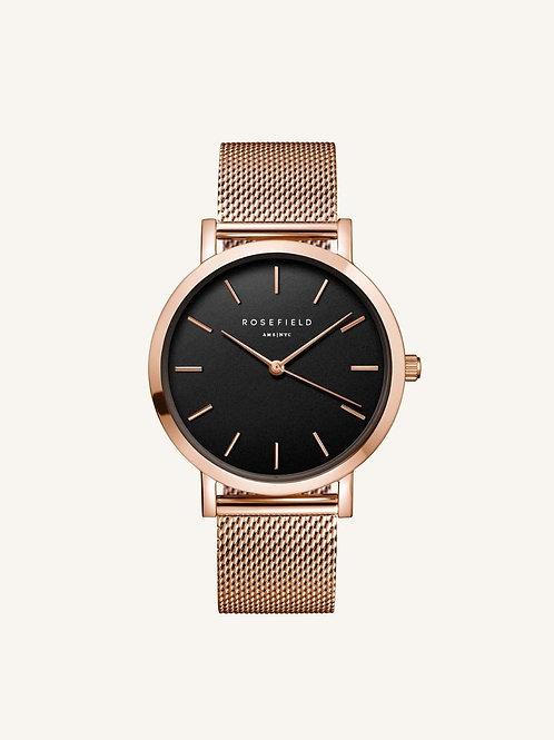 Rosefield horloge MBR-M45
