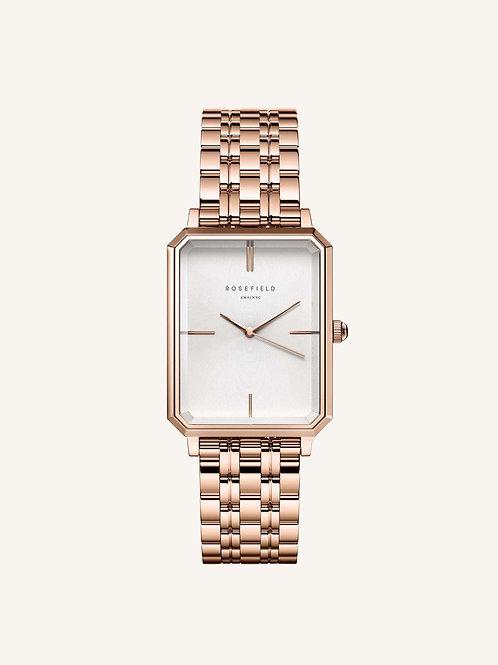 Rosefield horloge OCWSRG-O42
