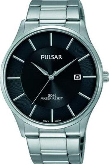 Pulsar heren PS9611X1