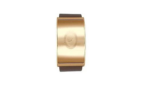 CK Horloge k3426409