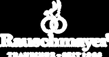 RauschmayerTrauringe_Logo_wei·.png