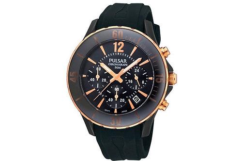 Pulsar Horloge pt3174
