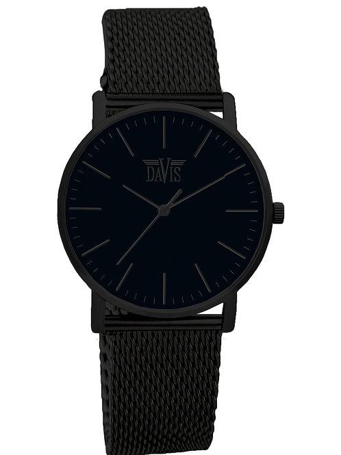 Davis horloge 2056
