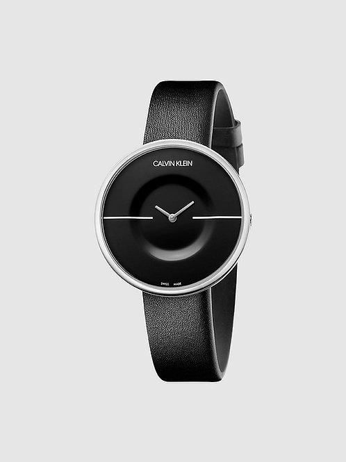 Dames horloge 00KAG231C1