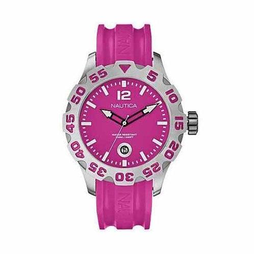 Nautica horloge a14607g