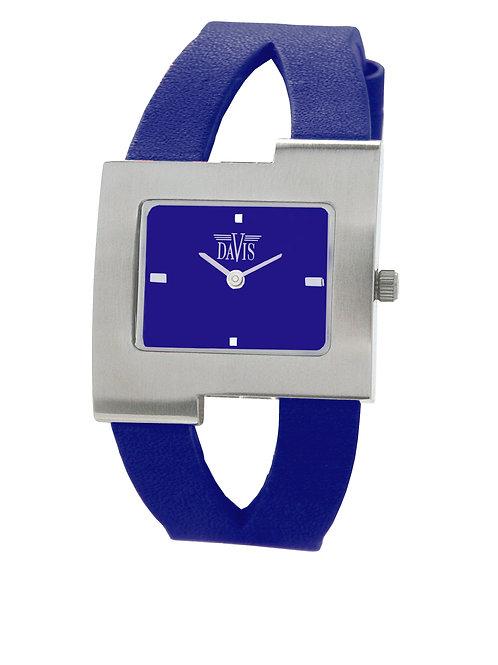 Davis dames horloge 1403