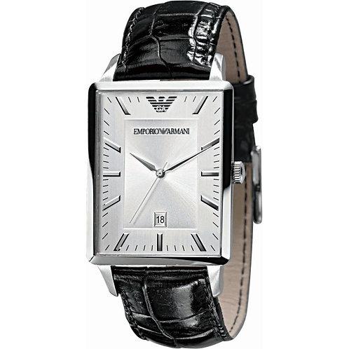 Armani Horloge  ar2417