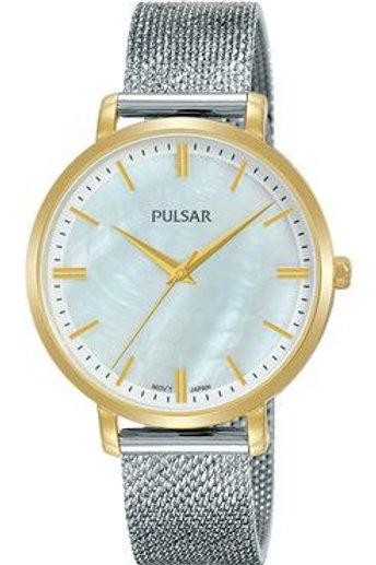 Pulsar dames PH8460X1