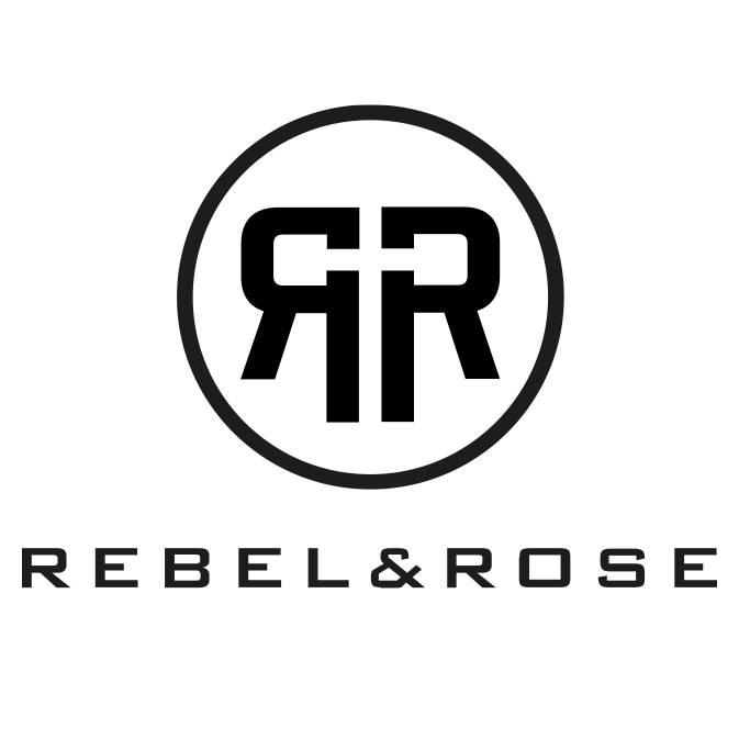 rebel-and-rose.png