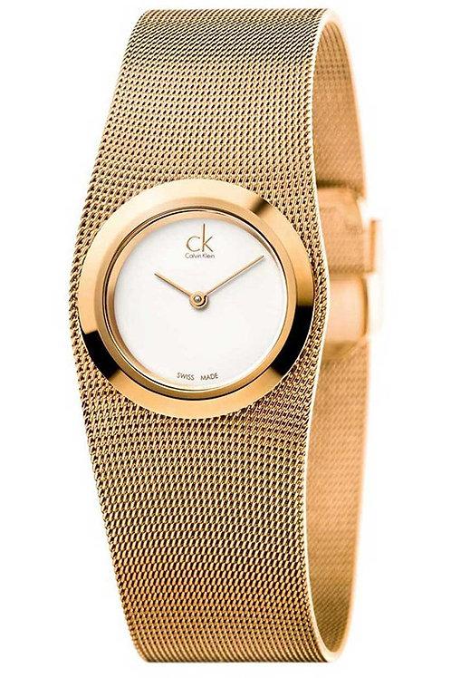 CK Horloge k31 236