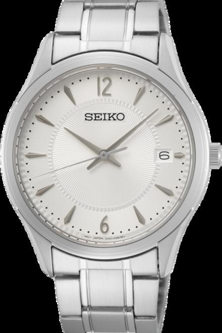 Seiko heren SUR417P1