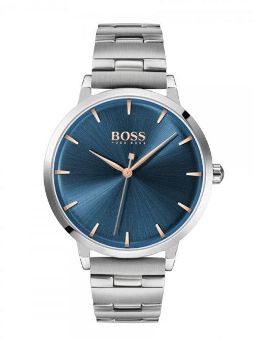 Hugo Boss Dames (7)