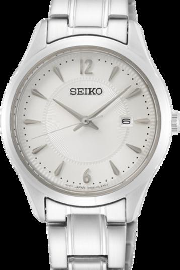 Seiko dames SUR423P1