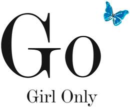 Go Girls Only Watches.jpg