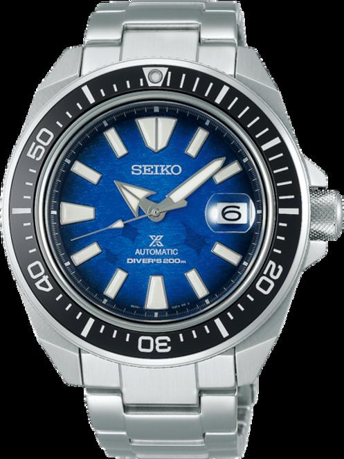 Seiko heren SRPE33K1