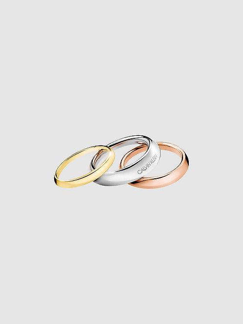 Dames ring KJ8QDR3001