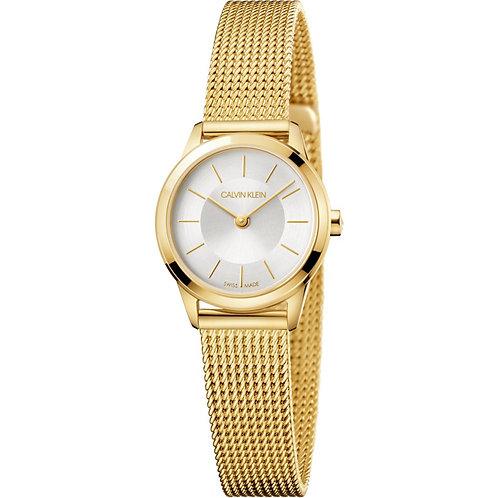 Dames horloge K3M23526