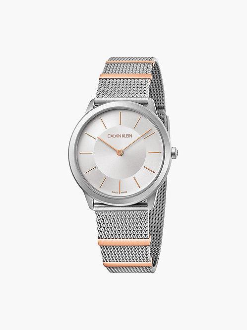 Dames horloge 00K3M521Y6