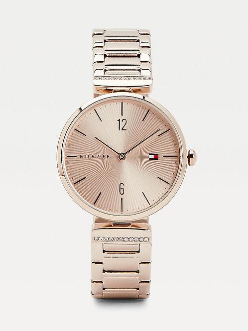 Dames Horloge MWF1782272 / MWF1782271 / MWF1782273