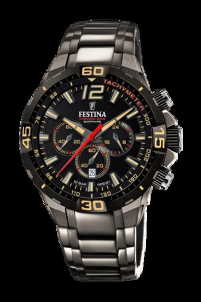 Festina heren F20527/1