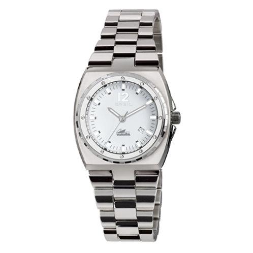 Breil dames horloge tw1578