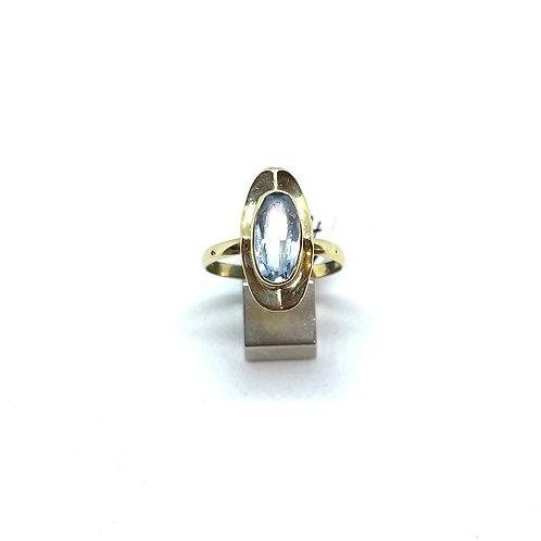 Vintage ring 64