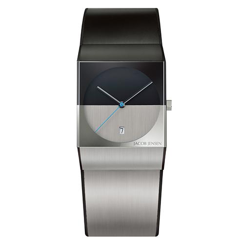 Jacob Jensen dames horloge Classic 510