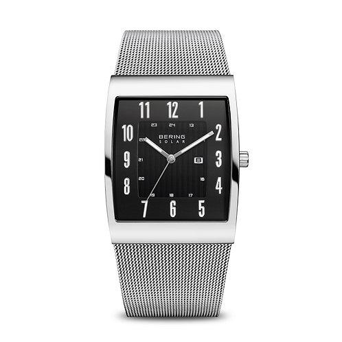 Bering heren horloge 16433-002