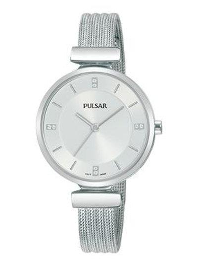 Pulsar dames PH8470X1, PH8469X1, PH8467X1