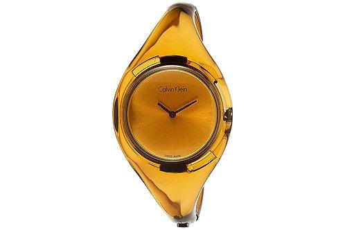CK Horloge k4w 2mx