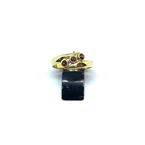 Vintage ring 52