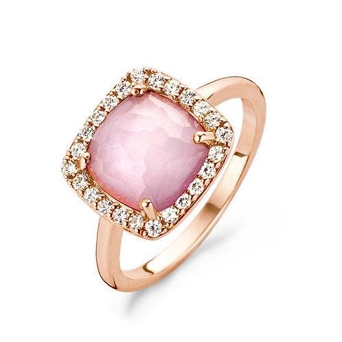 Blush Ring 1069rlm